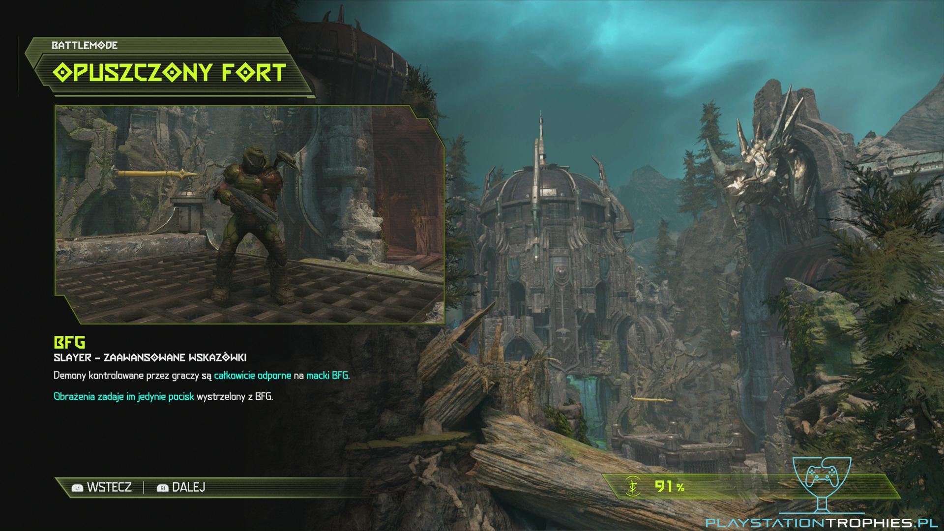 [Obrazek: Doom%20Eternal%20BFG.jpg]