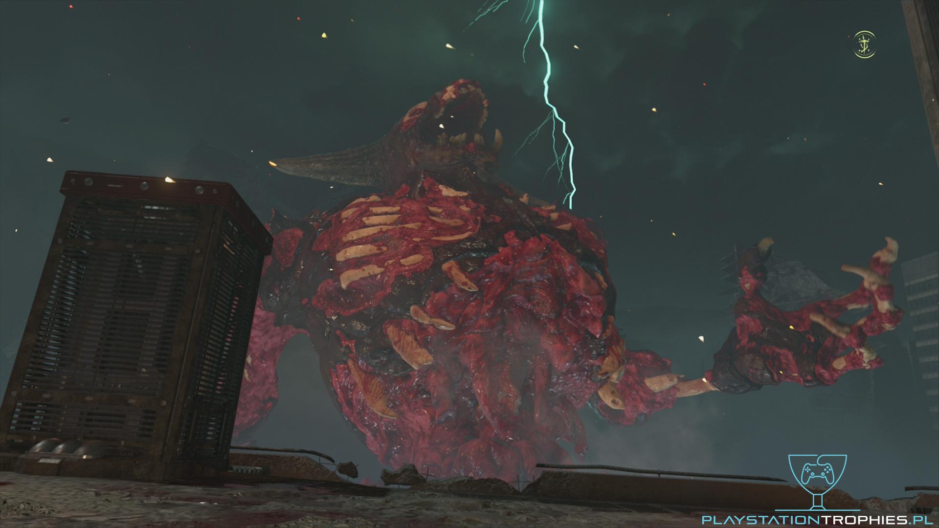 [Obrazek: Doom%20Eternal%20Ikona%20grzechu%202.jpg]