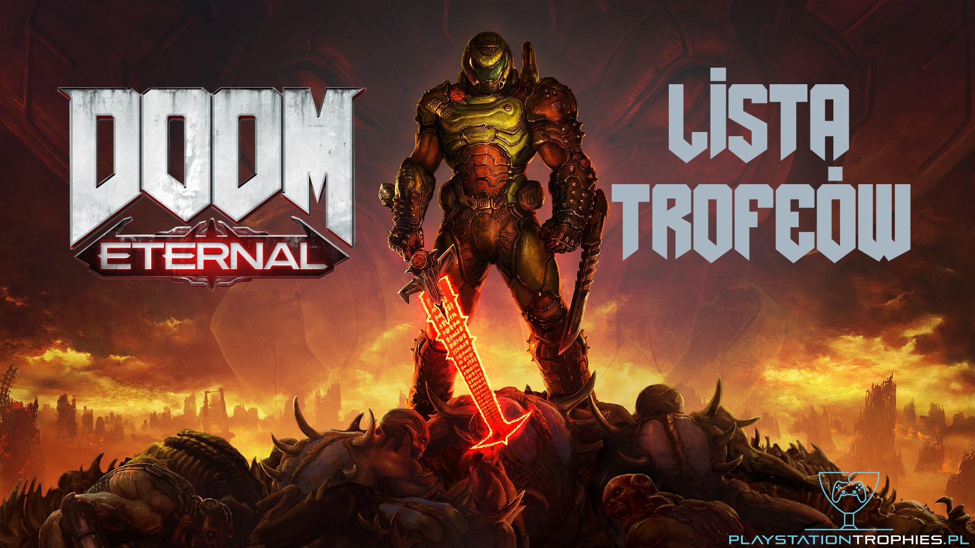 [Obrazek: Doom%20Eternal%20Lista%20trofe%C3%B3w.jpg]