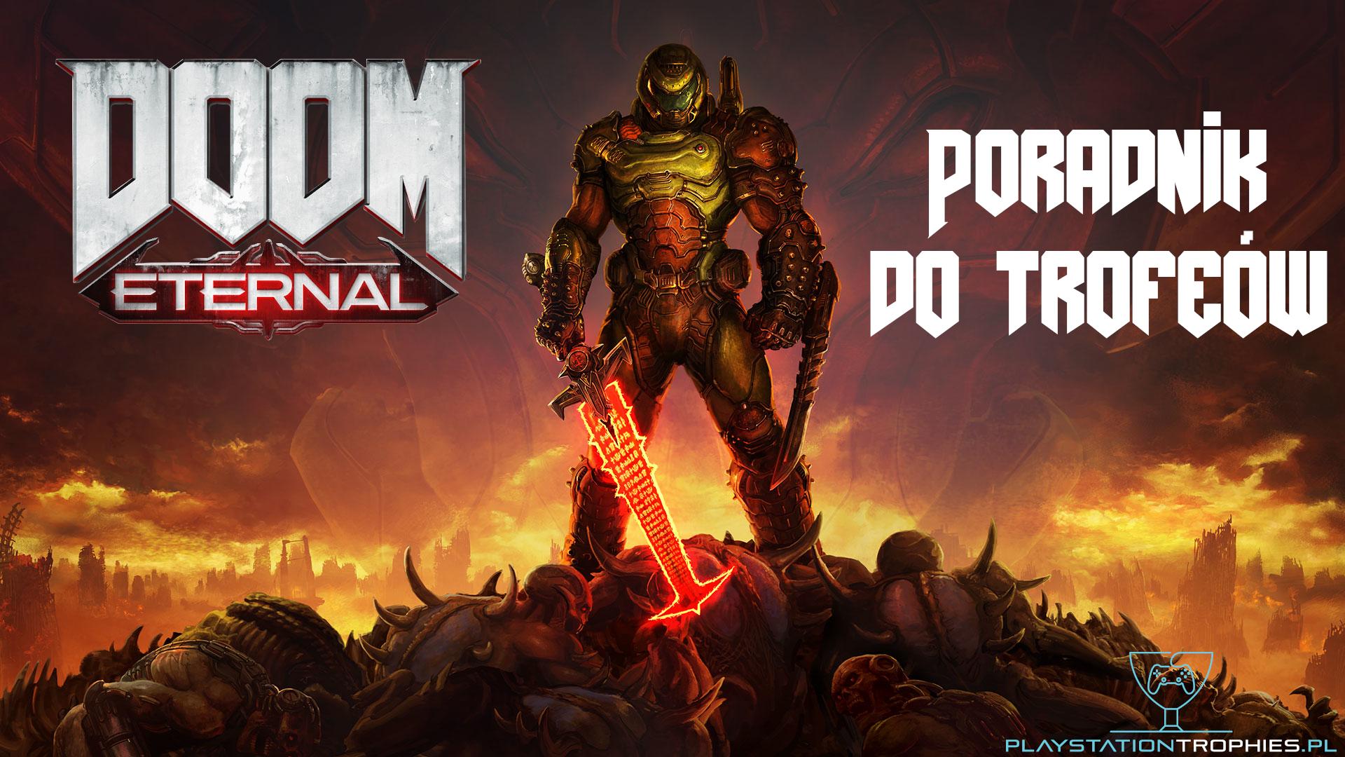 [Obrazek: Doom%20Eternal%20poradnik.jpg]