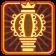 [Image: Monarch%20us%C5%82ucha%C5%82.png]